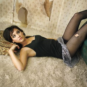 Image for 'Daniela Herrero'