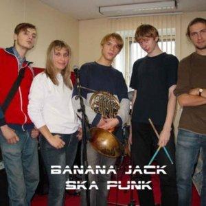 Imagem de 'Banana Jack'