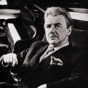 Image for 'Heinrich Neuhaus'