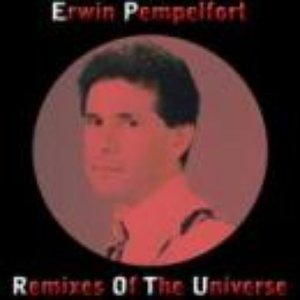 Image for 'Erwin Pempelfort'