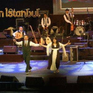 Image for 'Café Aman Istanbul'