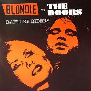 Image for 'Blondie vs. The Doors'