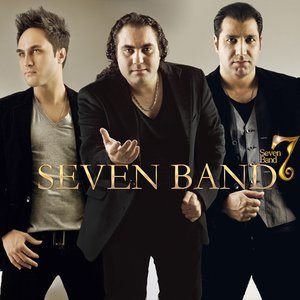 Image for '7 Band'