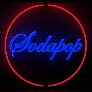 Image for 'Sodapop'