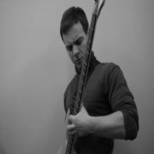 Image for 'Evan Manning'