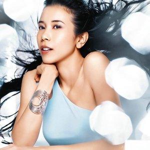Image for '莫文蔚(Karen Mok)'