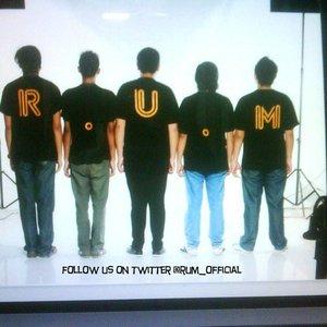 Image for 'r.u.m'