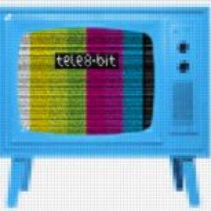 Image for 'tele8bit'