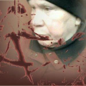 Bild für 'Спидовая Бабка'