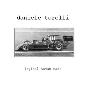 Image for 'Daniele Torelli'