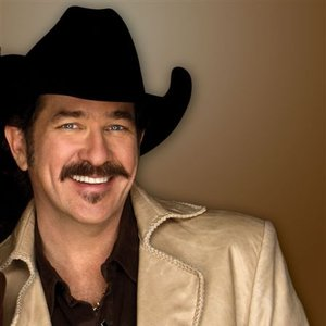 Image for 'Kix Brooks'