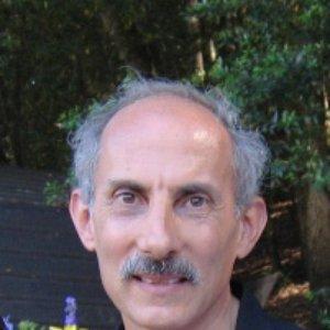 Image for 'Kornfield, Jack'