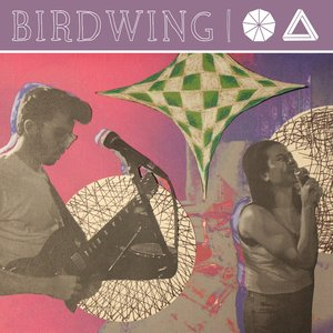 Image for 'Birdwing'