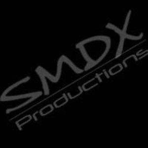 Image for 'Sound Medix'