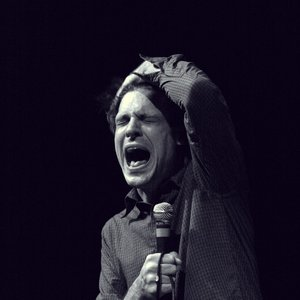Image for 'John Maus'
