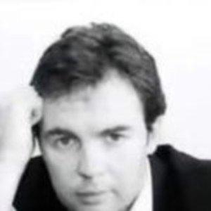 Bild für 'Adrian Conington'