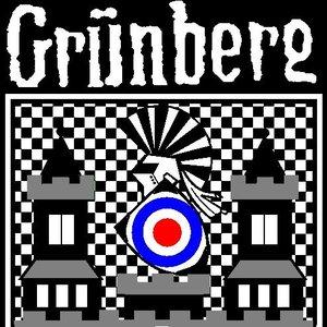 Image for 'Grunberg'