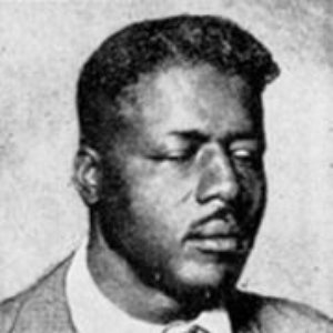 Image pour 'Blind Willie Johnson'