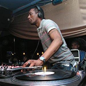 Bild für 'DJ Brockie'