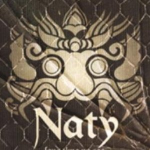 Image for 'Naty'