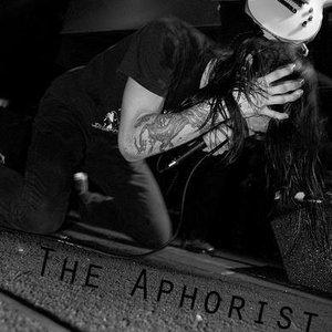 Imagen de 'The Aphorist'