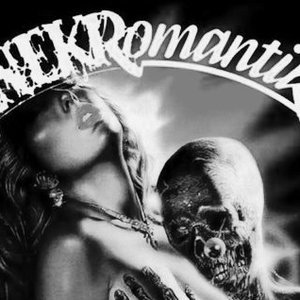 Image for 'Nekromantik -soundtracks'
