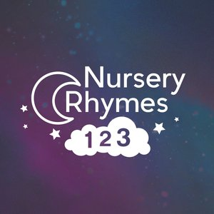 Image for 'Nursery Rhymes 123'
