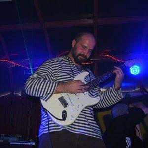 Image for 'sZempöl'
