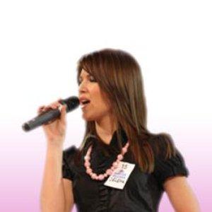 Image for 'Jelena Marinkov'