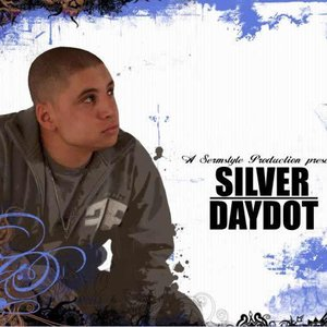Image for 'Silver Daydot'