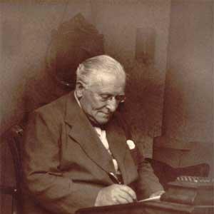 Bild für 'Albert Ketèlbey'