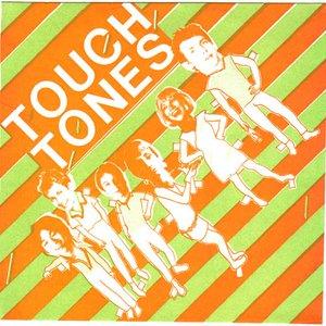Imagen de 'Touch Tones'