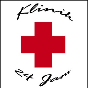Image for 'Klinik 24 Jam'