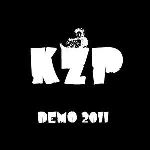 Image for 'KZP'