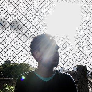 Image for 'Jonathan Tadeu'