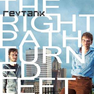 Image for 'Revtank'