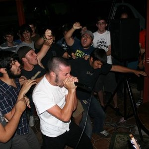Image for 'Shitstorm'