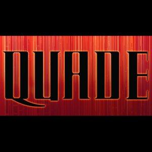 Image for 'Quade'