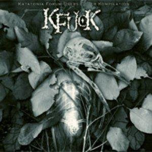 Image for 'Erik (Claret)'