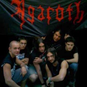 Image for 'Agaroth'