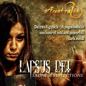Image for 'Lapsus Dei'