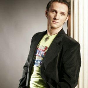 Image for 'Mihai Traistariu'