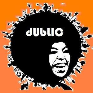 Bild för 'dUbLIC'