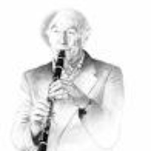 Image for 'Jack Brymer/Royal Philharmonic Orchestra/Sir Thomas Beecham'