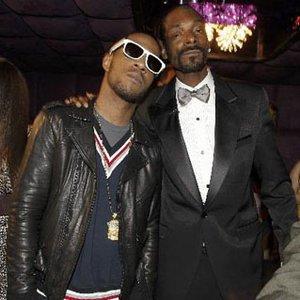 Imagem de 'Snoop Dogg ft. KiD CuDi vs. M.I.A.'