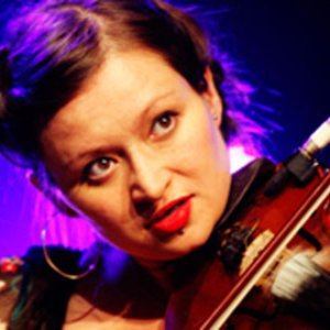 Image for 'The Eliza Carthy Band'