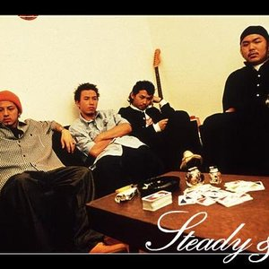 Imagem de 'Steady&Co.'