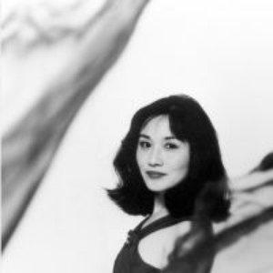 Image for 'Junko Kobayashi'