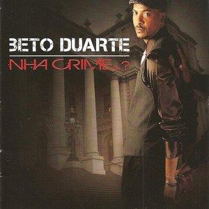 Image for 'Beto Duarte'
