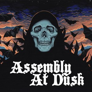 Image for 'Assembly at Dusk'